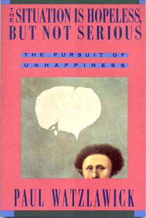unhappy? read this book!