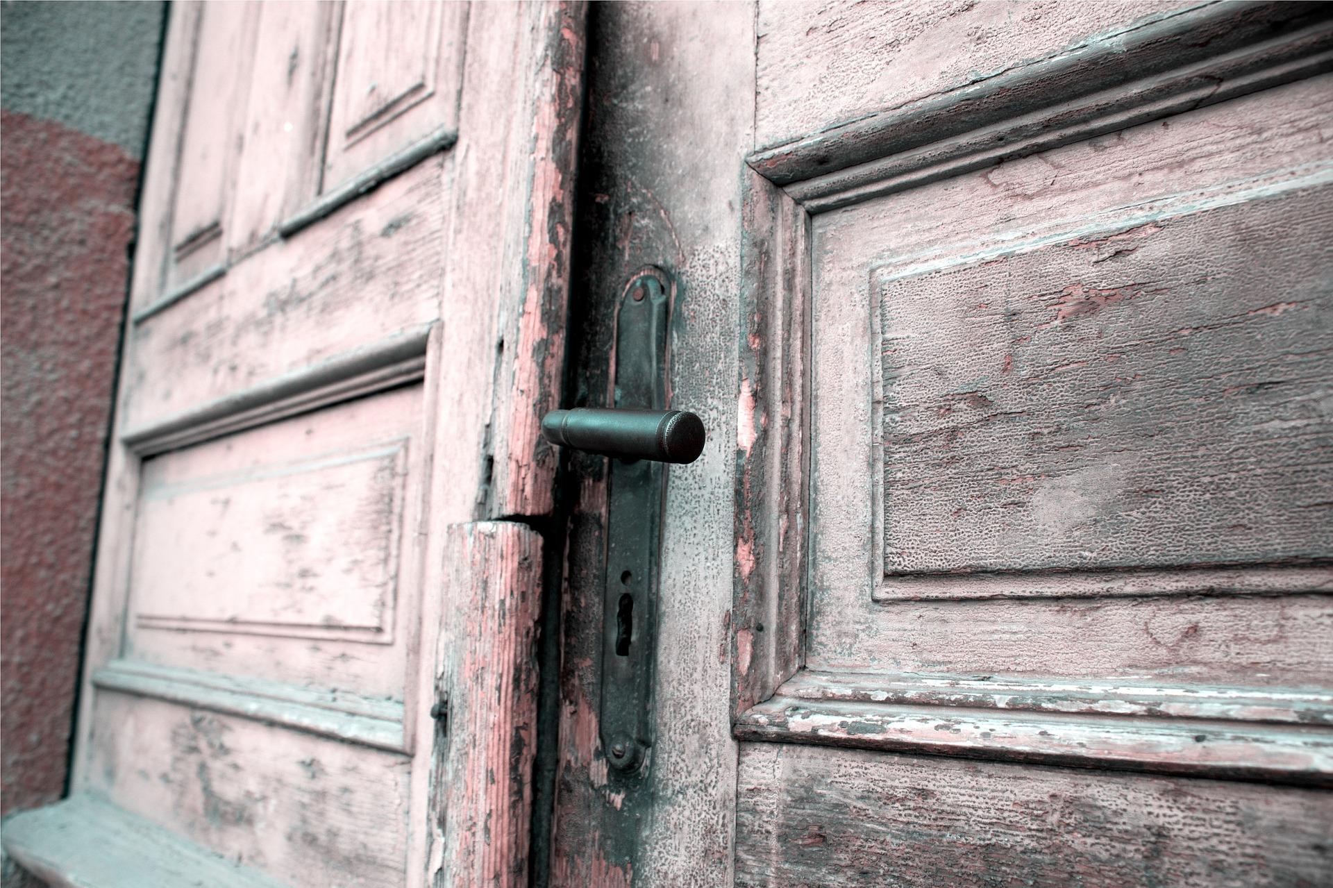 Wer ist schuld dr sonia jaeger for Door to gate kontakt
