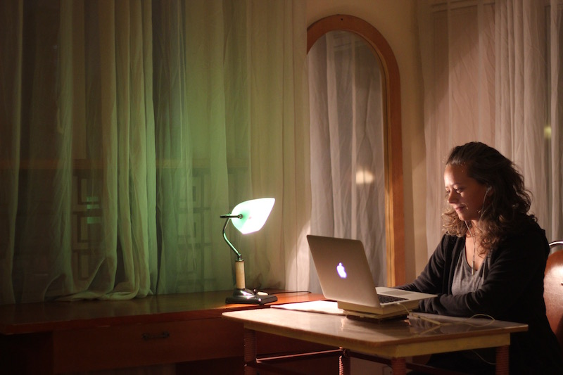 6 questions for an online therapist