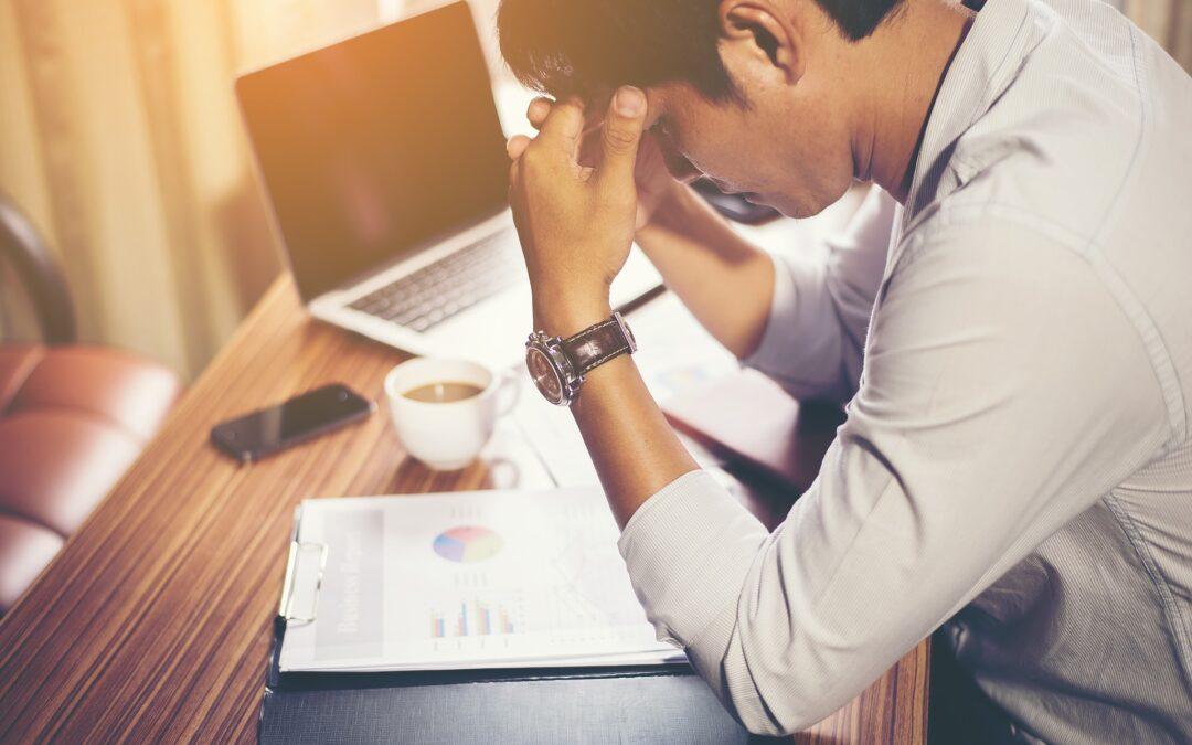 Comment se libérer de pensées négatives