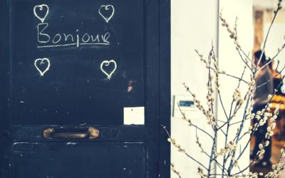 La bénédiction et la malédiction du multilinguisme