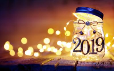 Mein Jahr 2019 als Online Psychologin und digitale Nomadin