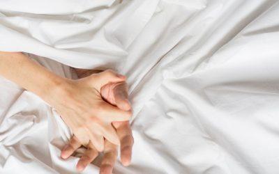 Les problèmes sexuels – un sujet fréquent dans les conseils en ligne